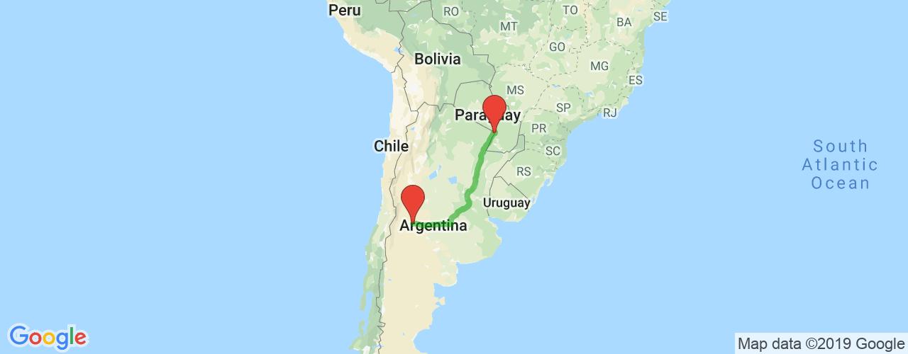 Comprar pasajes saliendo de Buenos Aires a General Alvear. Pasajes baratos a General Alvear, Mendoza en bus precio y horario desde Buenos Aires.