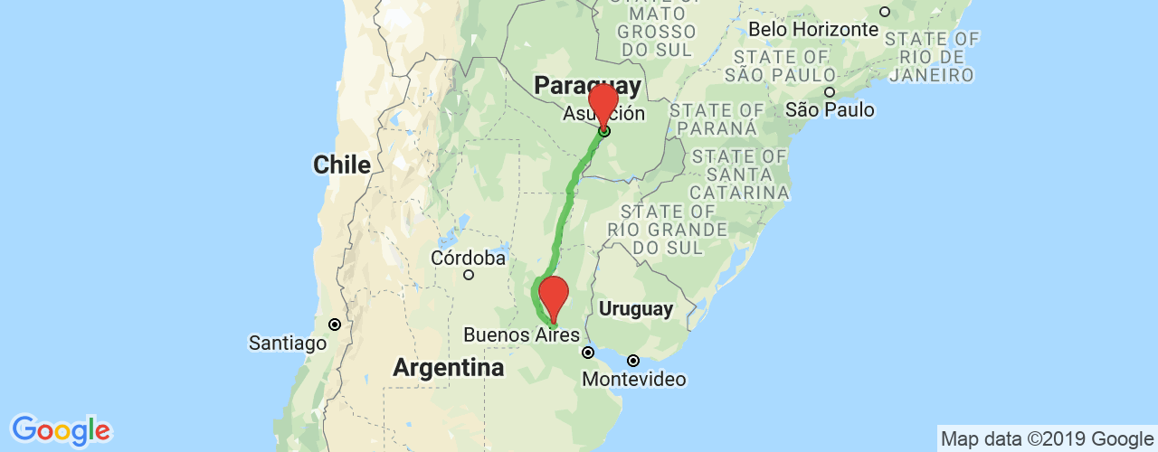 Comprar pasajes saliendo de Buenos Aires a la ciudad de Ramallo. Pasajes baratos a Ramallo en bus precio y horario desde Buenos Aires.