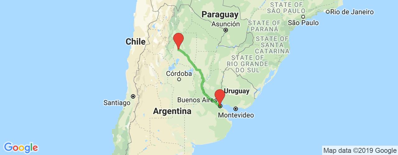 Comprar pasajes saliendo de Buenos Aires a Santiago del Estero. Pasajes baratos a Santiago del Estero en bus precio y horario desde Buenos Aires.