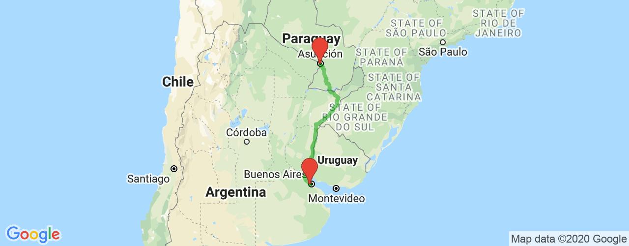 Comprar pasajes saliendo de Liniers a Bahía Blanca. Pasajes baratos a Bahía Blanca en bus precio y horario desde Liniers.